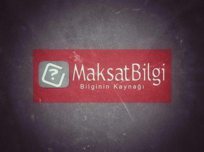 maksatbilgi-wallpaper-karanlik