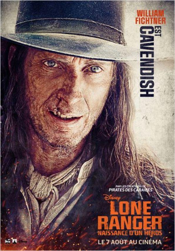 Maskeli-Suvari-The-Lone-Ranger-Film-izle-onerisi-1
