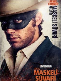 Maskeli-Suvari-The-Lone-Ranger-Film-izle-onerisi-4