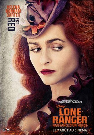 Maskeli-Suvari-The-Lone-Ranger-Film-izle-onerisi-9