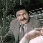 Tuncer Necmioglu 9 - Tuncer Necmioğlu