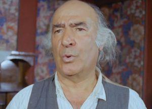 ali-sen-oyuncu-7 Ali Şen