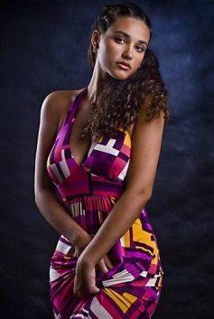 Débora-Nascimento-14