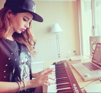 DJ-Juicy-M-2015-23