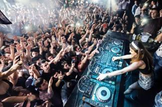 DJ-Juicy-M-2015-24