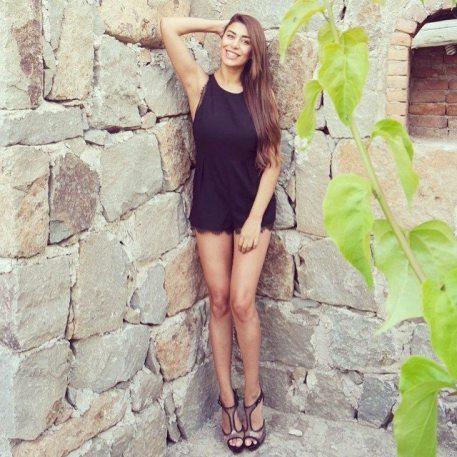 Ebru-Sanci-Yeni-Fotograflari-2015-Temmuz-7