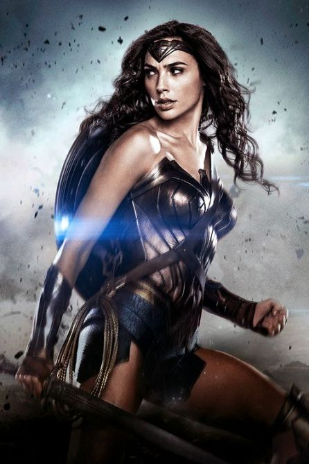 gal-gadot-2016-photo-wonder-woman-3