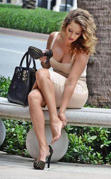 Jennifer-Nicole-Lee-111
