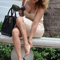 Jennifer-Nicole-Lee-19