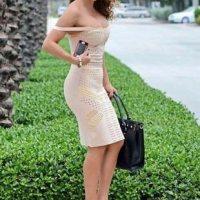 Jennifer-Nicole-Lee-21