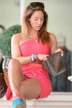 Jennifer-Nicole-Lee-50