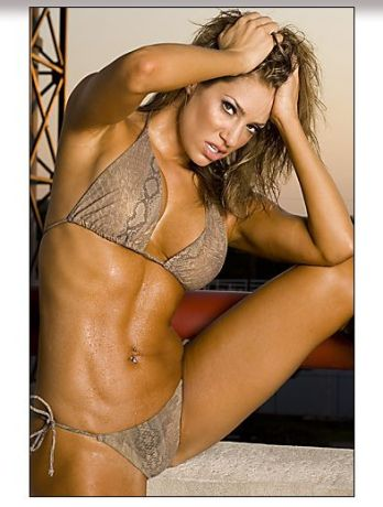 Jennifer-Nicole-Lee-7
