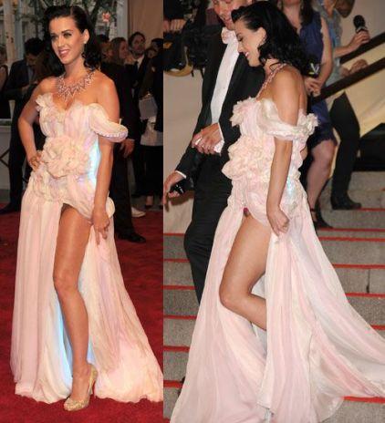 Katy-Perry-2014-New-Photo-2