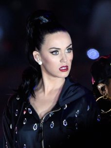 Katy-Perry-Super-Bowl-2015-12