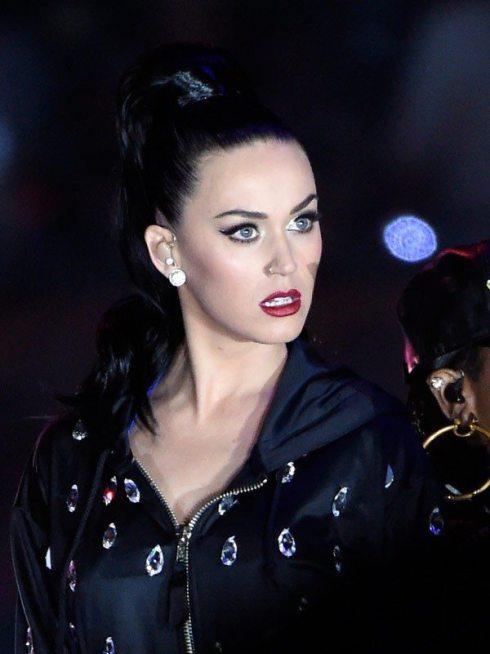 Katy-Perry-Super-Bowl-2015-12