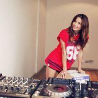 dj-juicy-m-new-2014-13