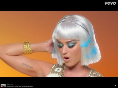 katy-perry-news-photo-12