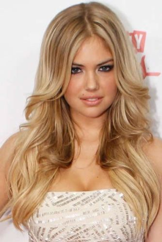 Kate-Upton-New-2014-Pictures-20