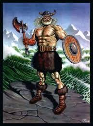 images Vikingler kimdir?