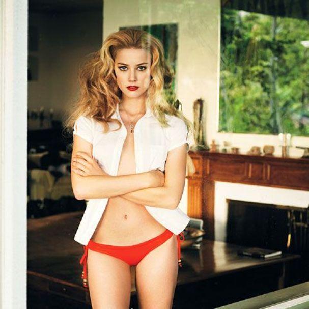 Amber-Heard-2014-Yeni-Fotograflari-12
