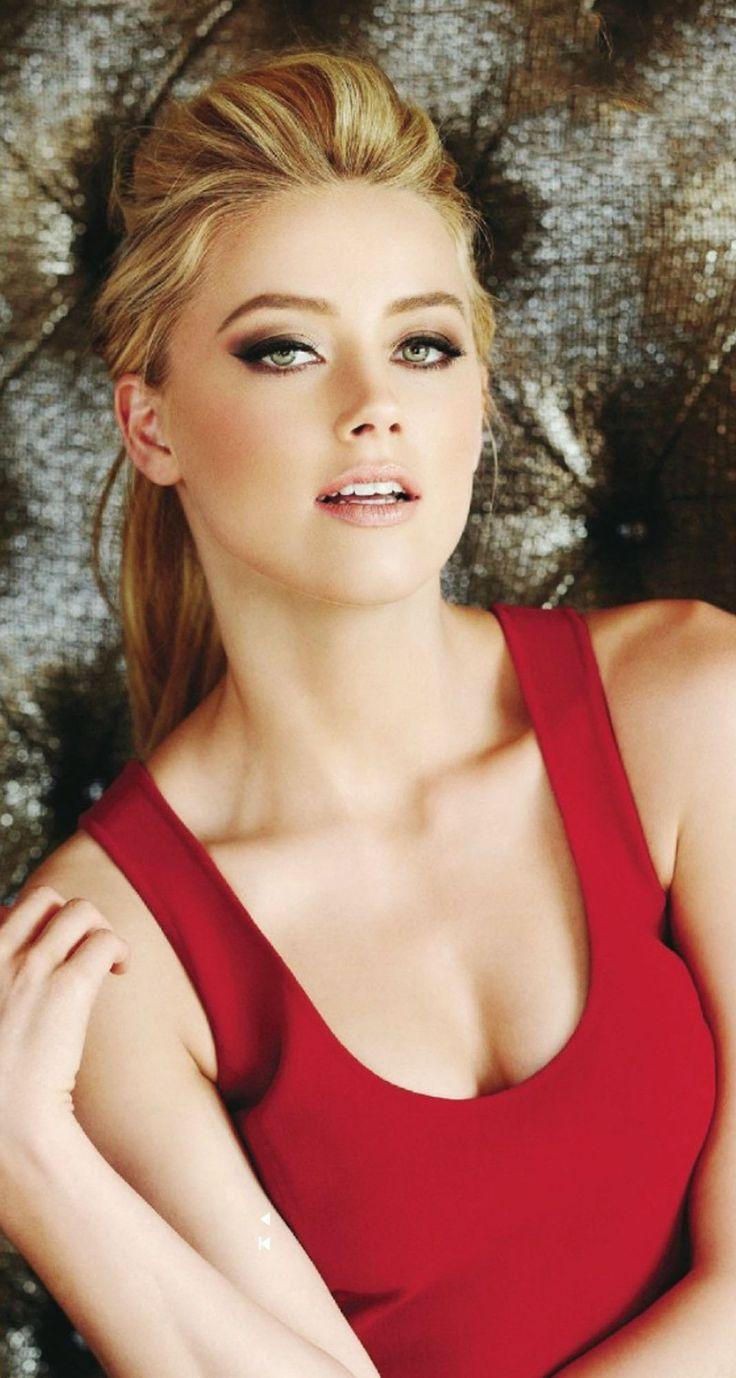 Amber Heard  Maksatbilgi-8836