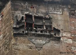 kus evi mimarisi Bu Mimariler Görülmeye Değer Osmanlı Zamanında Kuş Sevgisi ve Kuş Sarayları