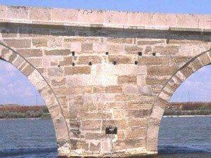 kuş evi köprü mimarisi Bu Mimariler Görülmeye Değer Osmanlı Zamanında Kuş Sevgisi ve Kuş Sarayları