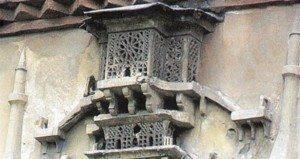 osmanlinin-kus-saraylari-gunumuze-tasindi Bu Mimariler Görülmeye Değer Osmanlı Zamanında Kuş Sevgisi ve Kuş Sarayları