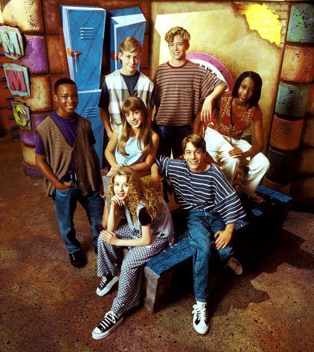 1992mickeymouseclub