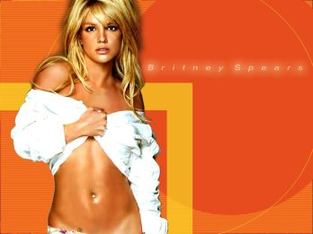 Britney Spears www.pic-box.net