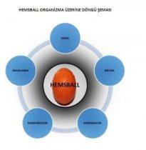 Hemsball Faydaları Türk Sporu Hemsball'ı Tanıyalım! (İlk Yerli Sporumuz)