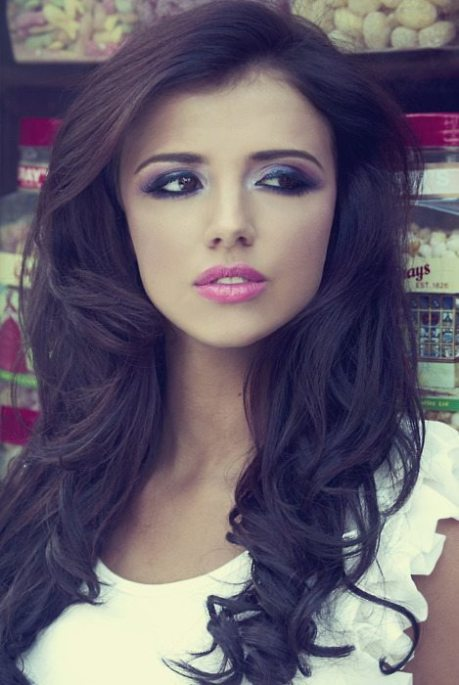 Lucy-Mecklenburgh-tumblr-789
