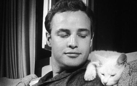 Marlon-Brando-3