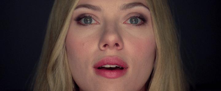 Scarlett johansson-2014-3