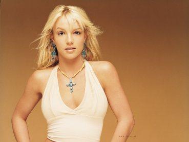 britney-spears-1280x960-3666 Britney Spears