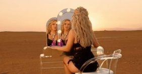 britney-spears-work-bitch-video-still-1