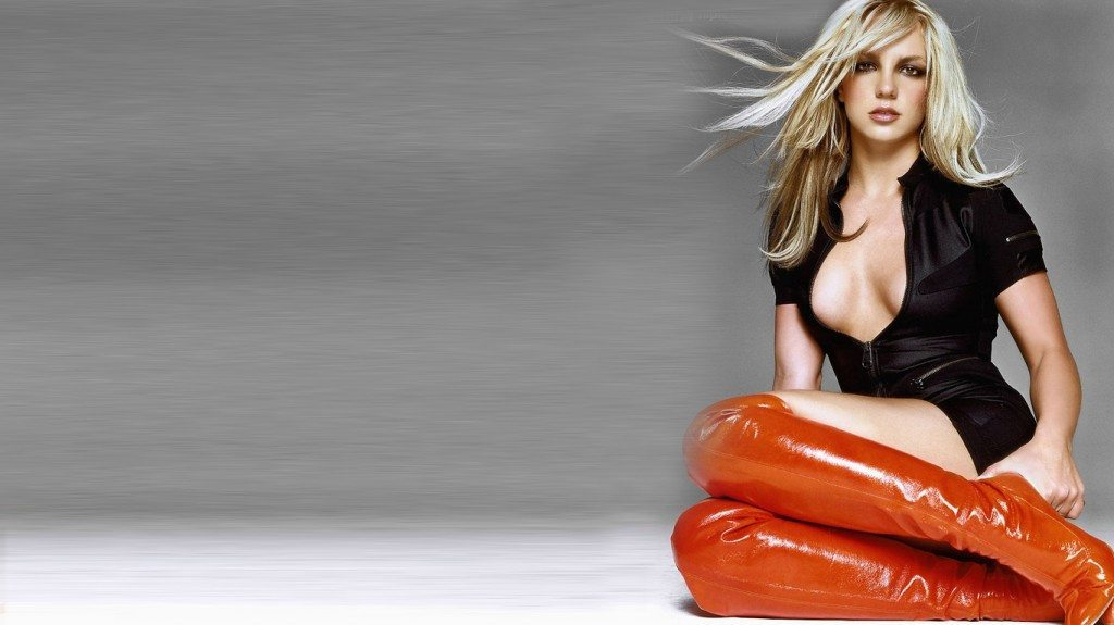 britney spears wallpaper 5 1024x575 - Britney Spears