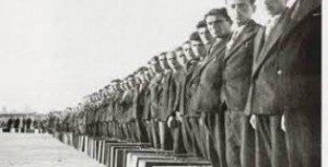 images Cumhuriyet Tarihinin Eğitim Devrimi: Köy Enstitüleri