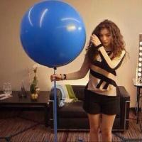 lorde-boyfriend-picture-1