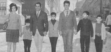 nejat-uygur-sahnedeki-kucuk-fasulye-piyazi-518