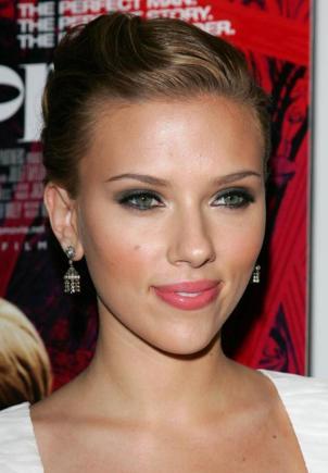 scarlett-johansson-25 Scarlett Johansson