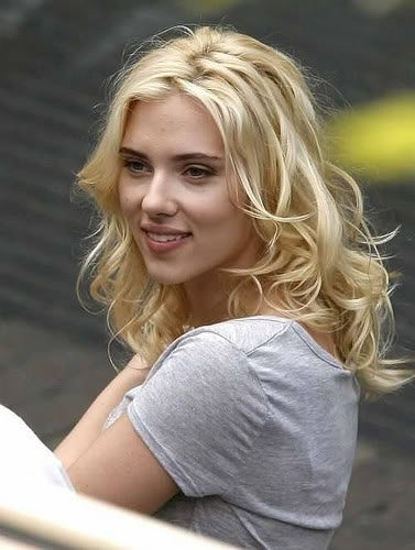 scarlett-johansson-new-photo-15