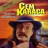 the bast of the cem karaca