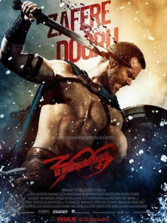 300-bir-imparatorlugun-yukselisi-filmi