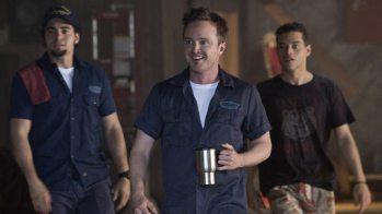 Need for Speed Movie Cast - Need for Speed: Hız Tutkusu   Film İzle Önerisi