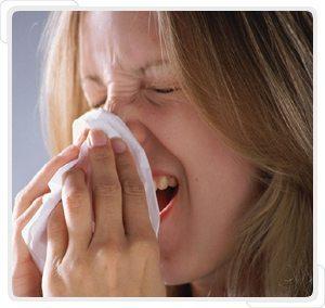 20131128111718414 Burun Akıntısının Nedenleri Ve Tedavisi