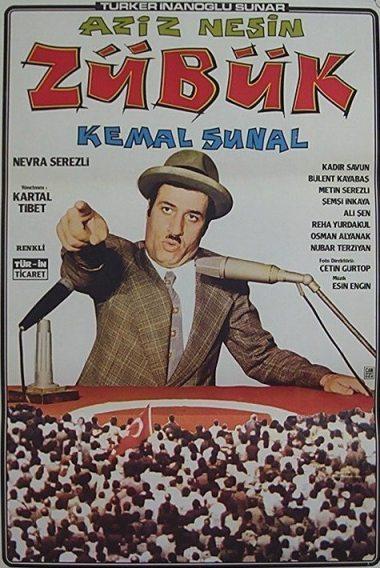 Kemal-Sunal-Resimleri-31
