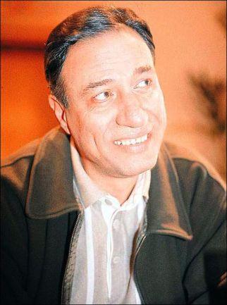 Kemal-Sunal-Resimleri-37 Kemal Sunal