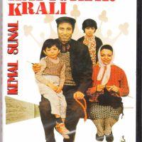 Kemal-Sunal-Resimleri-43