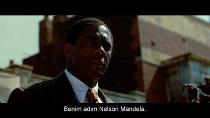 Mandela-filmi-4